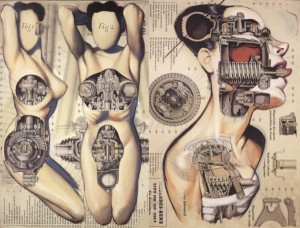 fernando-vicente-anatomical-paintings-4-600x457
