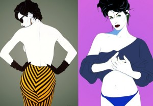patrick-nagel-80s-fashion-illustration_1-600x417