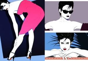 patrick-nagel-80s-fashion-illustration_3-600x417